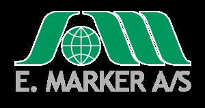 e-marker-logo-cmyk_large